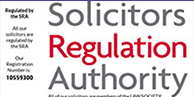 Immigrationsolicitors4me is a brand name of TMC Solicitors Ltd a private limited company registered in England & Wales – No 10559300 TMC Solicitors Ltd is authorised and regulated by Solicitors Regulation Authority – No 636580. Full details are available at Law Society Find my solicitor website, solicitors. lawsociety.org.uk.  Our registered address is 4 Central Buildings Kingsway Manchester.